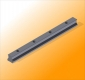 Rail AR/HR25-N, L = 1320mm