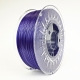 3D Filament PET-G 1,75mm mint (Made in Europe)