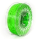 3D Filamento ABS+ 1,75mm Verde Claro (Made in Europe)