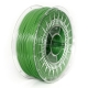 3D Filamento ABS+ 1,75mm Verde (Made in Europe)