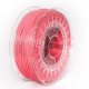 3D Filamento ABS+ 1,75mm Rosa (Made in Europe)