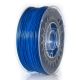 3D Filamento ABS+ 1,75mm Super Azul (Made in Europe)